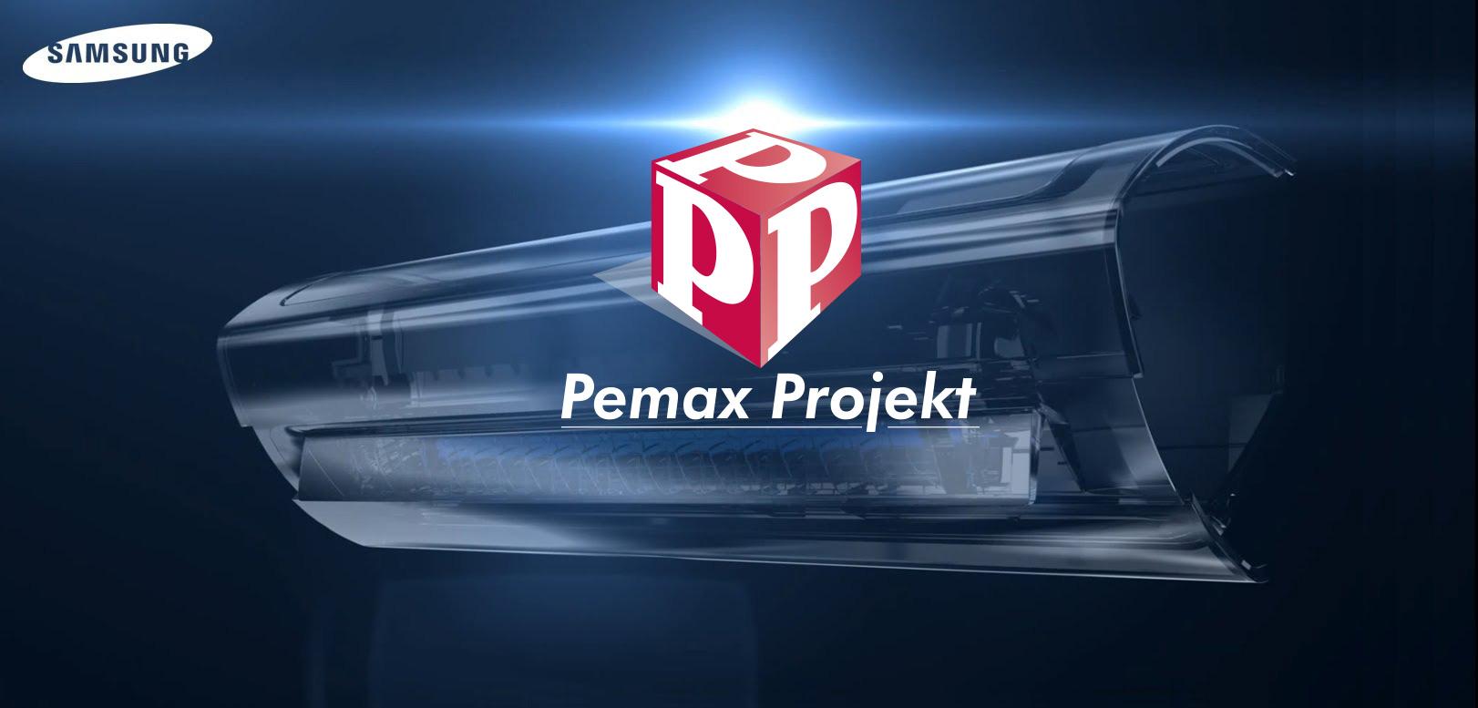 Pemax-klima-sustavi-ugladnja-servis-zagreb