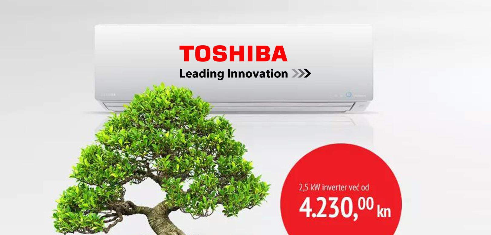 02-toshiba-klima-uredjaji-servis-montaza-pemax