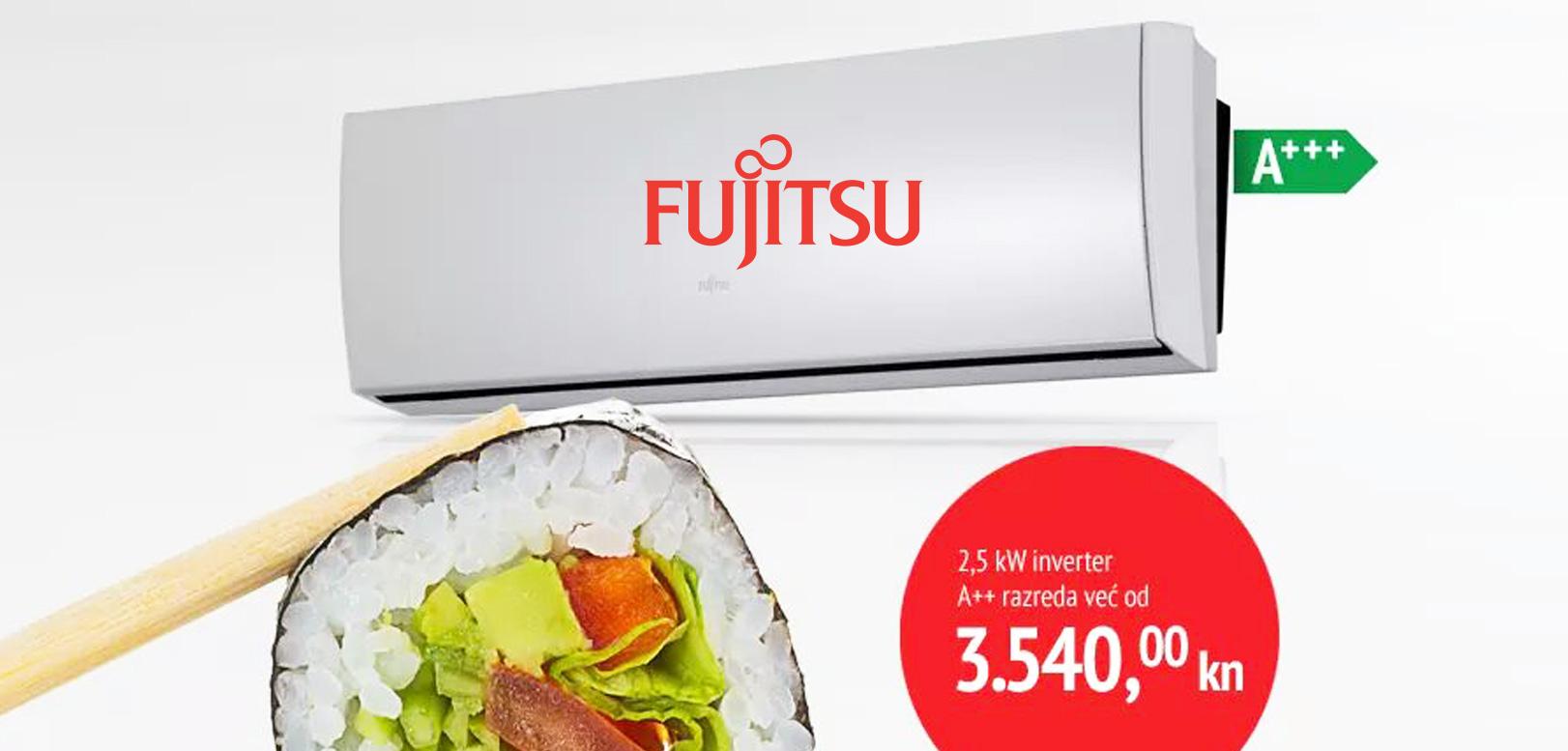 03-fujitsu-prodaja-klima-servis-zagreb-pemax